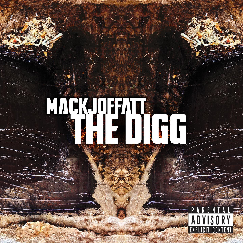 Mackjoffatt