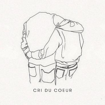 Cri De Coeur